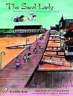 The Sand Lady: An Ocean City, Maryland, Tale by Corinne M. Litzenberg (Hardback, 2007)