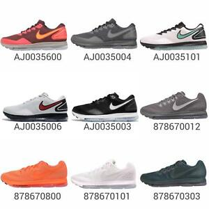 separation shoes 6e28a 6f697 Image is loading Nike-Zoom-All-Out-Low-I-II-Mens-