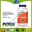 thumbnail 1 - Now Foods, L-Lysine, 1,000 Mg, 250 Tablets