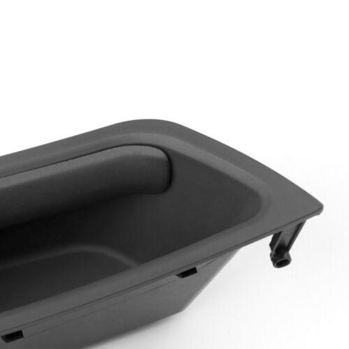 Abdeckung Fensterheber Schalter Verkleidung Rahmen Für BMW F10 F11 5er 2010-2016