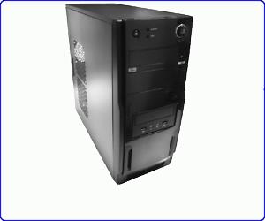 CASE-PER-PC-ATX-CON-ALIMENTATORE-500W-VENTOLA-12cm-USB-AUDIO-FRONTALI-CASS04