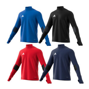 adidas-Performance-Tiro-17-Trainingstop-Herren