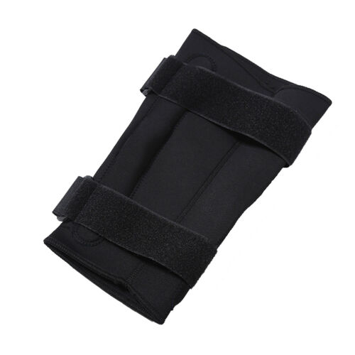 Details about  /All In Sports Lightweight Nursing Calf Riding Sports Knee Pads for Basketball
