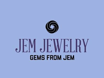 JEM Jewelry and More
