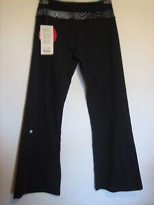 Lovely la Womens Luon Pantalon 30 taille main Pp3 à réversible jambe Sport 10r mesures USZxp