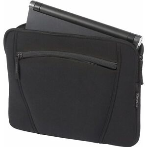 Targus-12-Netbook-Sleeve-with-Accessory-Pocket