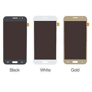 for-Samsung-Galaxy-J2-J200-Touch-Screen-Digitizer-LCD-Display-Glass-Replacement