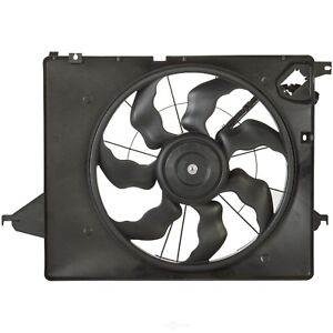 Engine-Cooling-Fan-Assembly-Spectra-CF16072