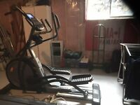 Elliptical Buy Or Sell Exercise Equipment In Ottawa Kijiji Classifieds Page 3 Elliptical training machines all departments audible books & originals alexa skills amazon devices amazon pharmacy amazon warehouse appliances apps & games arts, crafts & sewing automotive parts. kijiji