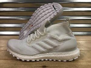 Atr Mid Bb6131 Sz Terrain da corsa Scarpe All Adidas Triple White Ultraboost qYOPa0