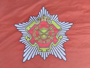 Flag-Republic-of-Belarus-Army-Ground-Forces-Original-Military