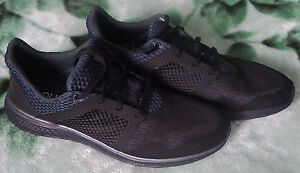 63a019df1 Image is loading Brand-New-Mens-Adidas-Bounce-Trainers-Size-11