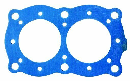 CYLINDER HEAD GASKET TOHATSU OUTBOARD 4 5 6  HP 4 stroke  3H6-01005-1