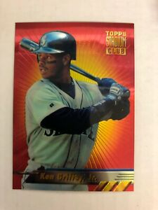 1994-Topps-Stadium-Club-Finest-Ken-Griffey-Jr-5