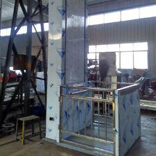 Home elevator /Vertical Wheelchair Lift Platform
