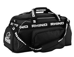 c3b40fea5608 Image is loading Rhino-Large-Team-Sport-Training-Gym-Players-Kit-