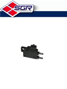 0278024 Interruttore Stop Yamaha Fz8 N / Abs 800 2011-2015