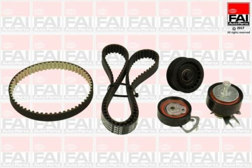 FAI Timing Cam Belt Kit TBK510 BRAND NEW 5 YEAR WARRANTY GENUINE