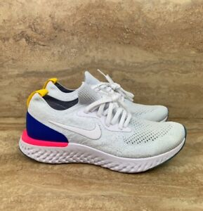 Nike Epic React Flyknit OG (GS) youth