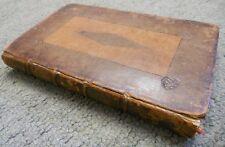 Compendium Graecum Novi Testamenti, Continens Ex 7959 Versiculis Totius N. Testa