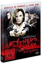 Mother`s Day DVD NEU + OVP