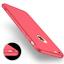 miniatuur 17 - Antichoc amorti coque case protection mat iPhone 6s 7 8 Plus X XR XS Max 11 Pro