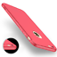 Antichoc-amorti-coque-case-protection-mat-iPhone-6s-7-8-Plus-X-XR-XS-Max-11-Pro miniature 17