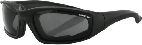 Bobster Foamerz 2 Sunglasses