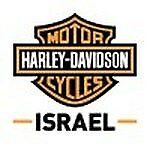Harley-Davidson ISRAEL