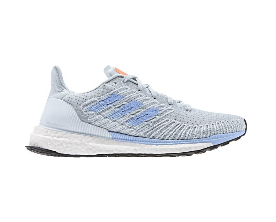 Adidas Solar Boost ST 19 Damen Laufschuh G28037 Blau tint  159,99