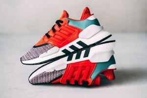 18 Adv Rasin Adidas D97049 5 Originals Support Nmd Tr Uk8 Boost 91 Zx Eqt Ultra xI6vqgI
