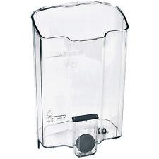 BOSCH TASSIMO Coffee Machine Maker Water Tank Jug Carafe JOY 2 II Two