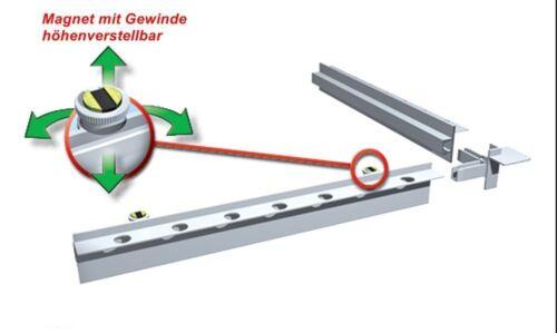 Inspection Door Inspection Flap Magnetic Be Tiles Bar 400 x 400mm