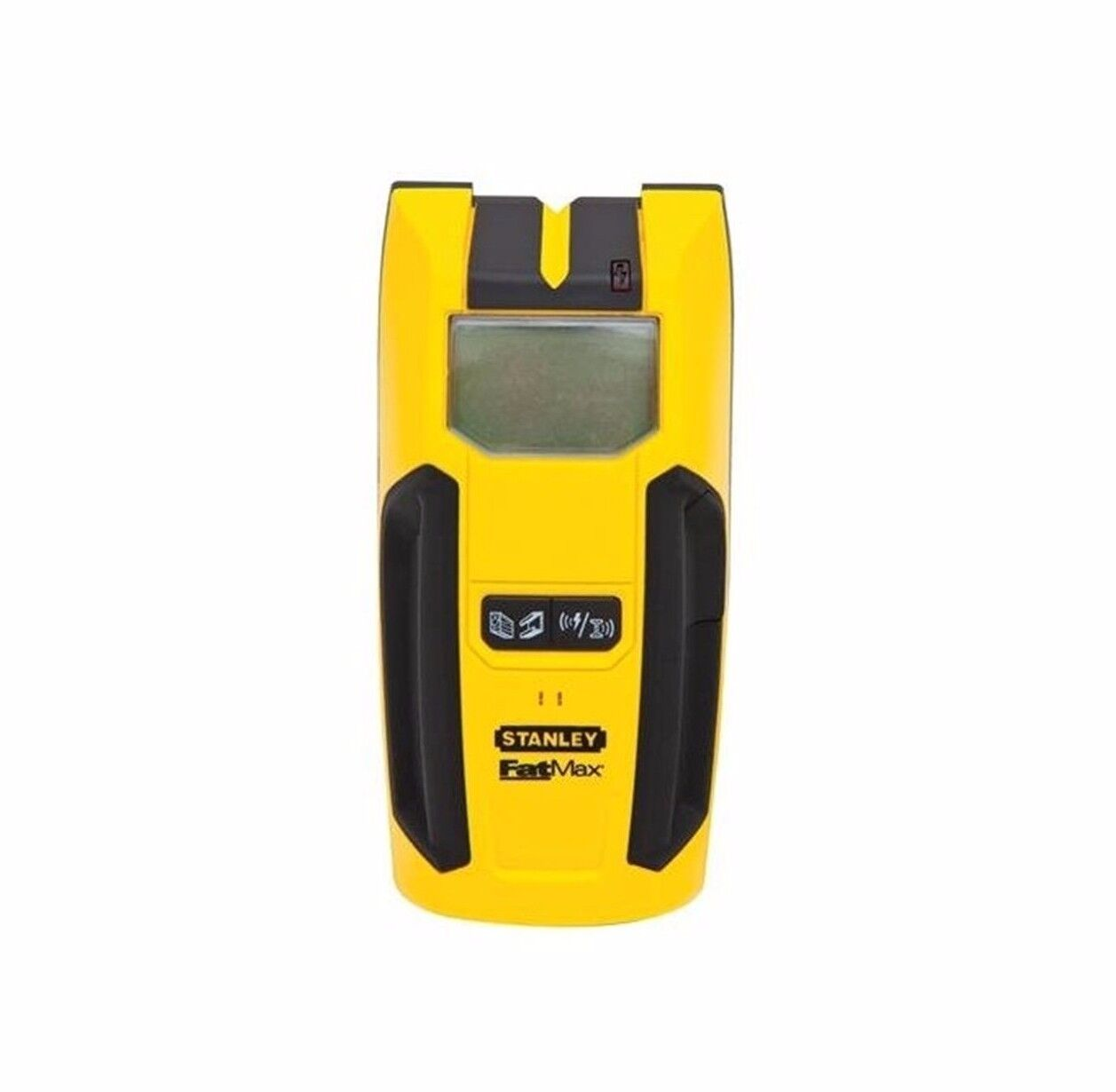 Stanley FatMax STUD SENSOR FINDER 300 w  Deep Metal Scan Auto-calibration