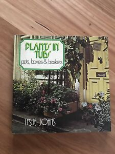 Plants-In-Tubs-Pots-Boxes-amp-Baskets-Paperback-Cheap