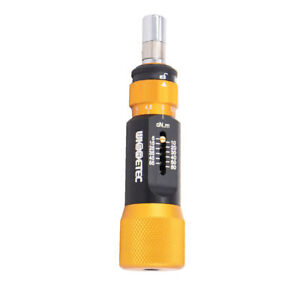 Adjustable-Torque-Screwdriver-1-4-034-Hex-Connector-Screw-Driver-for-5cNM-10Nm