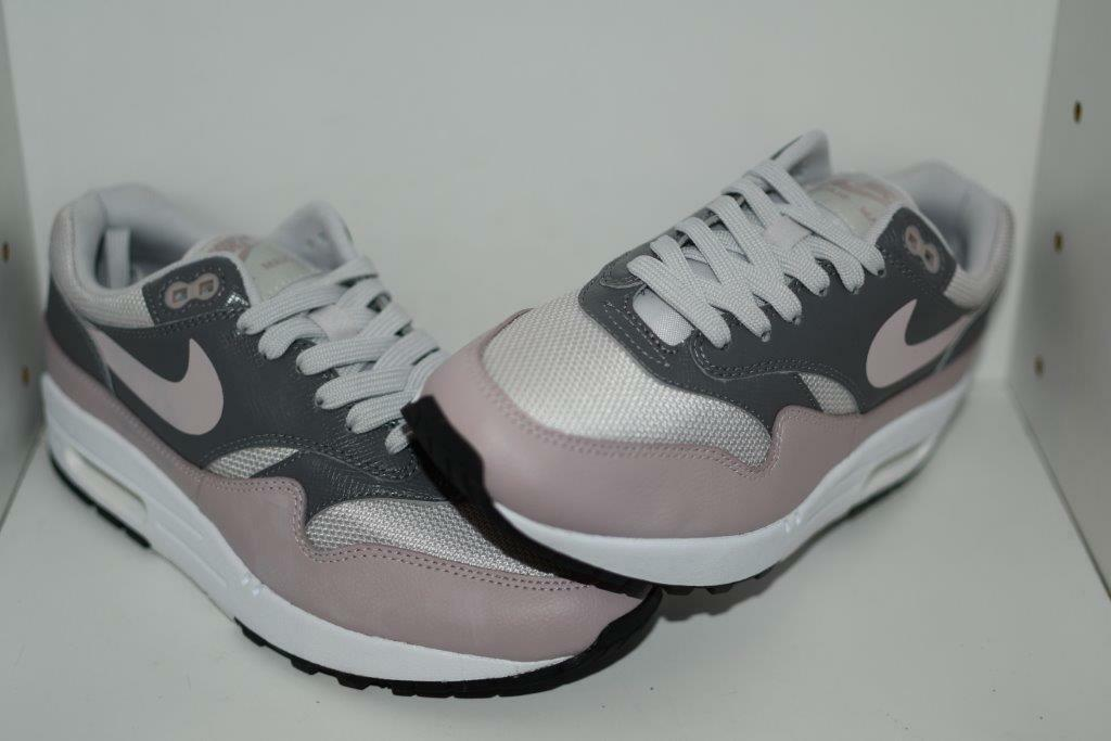Nike Air Max 1 1 1 Para Mujer Zapatos Para Correr-Para Mujer Talla 7  respuestas rápidas