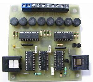 Feedback-module-S88N