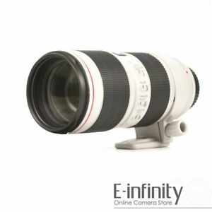NEW-Canon-EF-70-200mm-f-2-8L-IS-III-USM-Lens-Mark-3-Mk3
