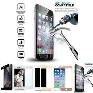 Premium-Real-Tempered-Glass-Full-Screen-Protector-Guard-for-Apple-iPhone-7