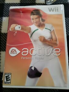 Nintendo-Wii-EA-Sports-Active-Personal-Trainer-Tested
