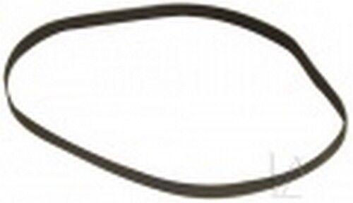 Antriebs-Riemen für FISHER MT-90 MT-91 MT-223R Plattenspieler Ersatzteil Belt