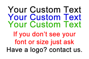CUSTOM-TEXT-HIGH-QUALITY-VINYL-DECAL-LETTERING