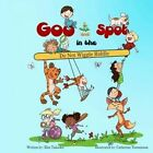 Goo and Spot in the Do Not Wiggle Riddle by Elsa C Takaoka (Paperback / softback, 2014)