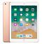 Indexbild 4 - Apple iPad 2018 6 Generation 9,7 Zoll A1893 Wi-Fi Wlan 128GB Spacegrau wie Neu