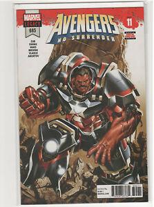 Avengers-685-Mark-Waid-Captain-America-Spiderman-Hulk-Iron-Man-Thor-Vision-9-6