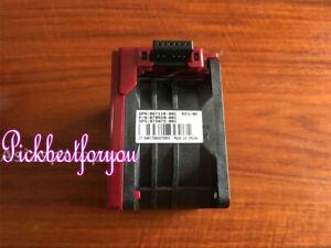 873801-001 For DL380G10 Radiator Kit 873592-001 875070-001 Fan