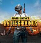 PLAYERUNKNOWN'S BATTLEGROUNDS- PC - Region Free - Not Steam Key/Code