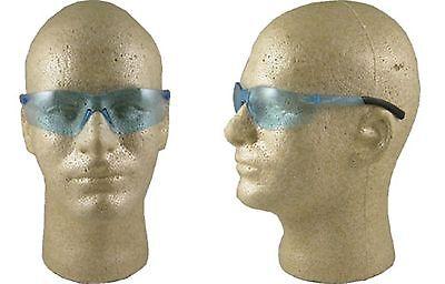 Pyramex Mini Ztek Ladies Safety Sun Glasses Smaller Size 4 Smaller Heads