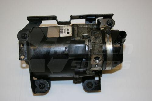 BMW Mini Gebraucht Original Servopumpe für Ersatzteil R50 R52 R53